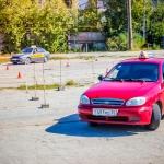 Автошкола-145