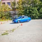 Автошкола-146